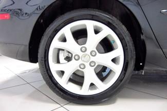 2008 Mazda Mazda3 i Touring w/Sunroof Doral (Miami Area), Florida 64