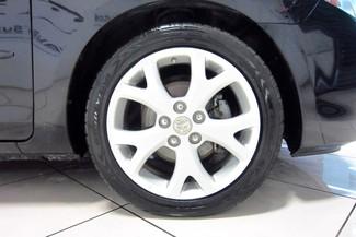 2008 Mazda Mazda3 i Touring w/Sunroof Doral (Miami Area), Florida 65