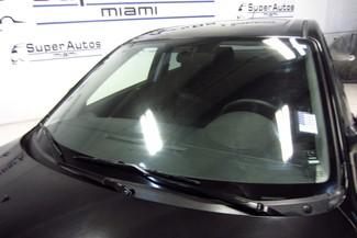 2008 Mazda Mazda3 i Touring w/Sunroof Doral (Miami Area), Florida 32