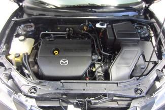 2008 Mazda Mazda3 i Touring w/Sunroof Doral (Miami Area), Florida 35