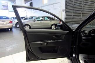 2008 Mazda Mazda3 i Touring w/Sunroof Doral (Miami Area), Florida 42