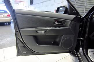 2008 Mazda Mazda3 i Touring w/Sunroof Doral (Miami Area), Florida 12