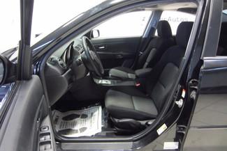 2008 Mazda Mazda3 i Touring w/Sunroof Doral (Miami Area), Florida 43