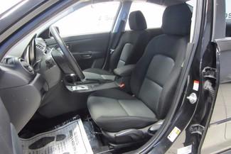 2008 Mazda Mazda3 i Touring w/Sunroof Doral (Miami Area), Florida 16