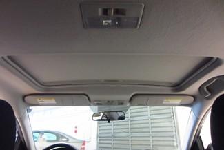 2008 Mazda Mazda3 i Touring w/Sunroof Doral (Miami Area), Florida 44