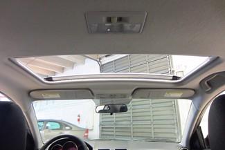 2008 Mazda Mazda3 i Touring w/Sunroof Doral (Miami Area), Florida 15