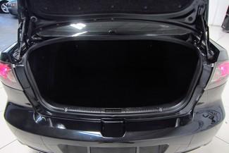 2008 Mazda Mazda3 i Touring w/Sunroof Doral (Miami Area), Florida 40
