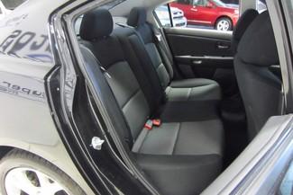 2008 Mazda Mazda3 i Touring w/Sunroof Doral (Miami Area), Florida 19