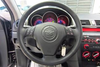2008 Mazda Mazda3 i Touring w/Sunroof Doral (Miami Area), Florida 22