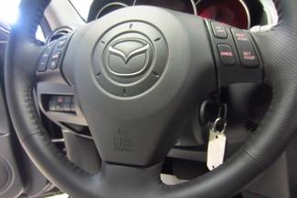 2008 Mazda Mazda3 i Touring w/Sunroof Doral (Miami Area), Florida 45