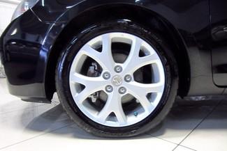 2008 Mazda Mazda3 i Touring w/Sunroof Doral (Miami Area), Florida 9
