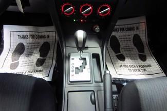 2008 Mazda Mazda3 i Touring w/Sunroof Doral (Miami Area), Florida 25