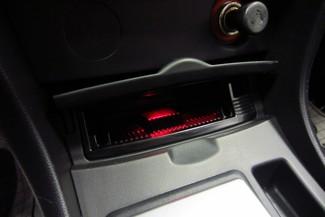 2008 Mazda Mazda3 i Touring w/Sunroof Doral (Miami Area), Florida 54