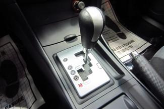 2008 Mazda Mazda3 i Touring w/Sunroof Doral (Miami Area), Florida 26