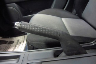 2008 Mazda Mazda3 i Touring w/Sunroof Doral (Miami Area), Florida 55
