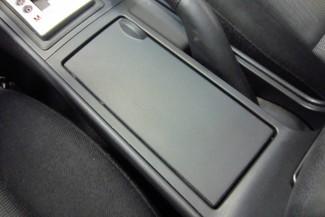 2008 Mazda Mazda3 i Touring w/Sunroof Doral (Miami Area), Florida 56