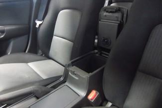 2008 Mazda Mazda3 i Touring w/Sunroof Doral (Miami Area), Florida 59