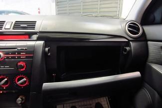 2008 Mazda Mazda3 i Touring w/Sunroof Doral (Miami Area), Florida 30