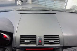 2008 Mazda Mazda3 i Touring w/Sunroof Doral (Miami Area), Florida 61