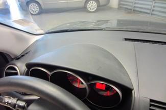 2008 Mazda Mazda3 i Touring w/Sunroof Doral (Miami Area), Florida 62