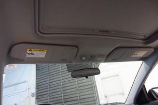 2008 Mazda Mazda3 i Touring w/Sunroof Doral (Miami Area), Florida 31