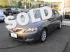 2008 Mazda Mazda3 i Touring *Ltd Avail East Haven, CT