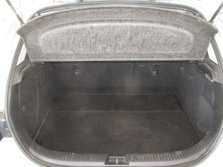 2008 Mazda Mazda3 s Touring *Ltd Avail* Gardena, California 11