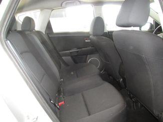 2008 Mazda Mazda3 s Touring *Ltd Avail* Gardena, California 12