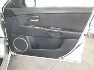 2008 Mazda Mazda3 s Touring *Ltd Avail* Gardena, California 13