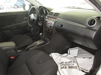 2008 Mazda Mazda3 s Touring *Ltd Avail* Gardena, California 8