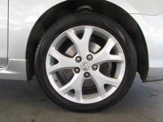 2008 Mazda Mazda3 s Touring *Ltd Avail* Gardena, California 14