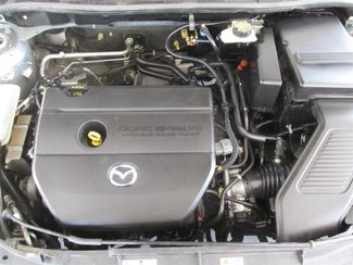 2008 Mazda Mazda3 s Touring *Ltd Avail* Gardena, California 15