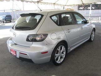 2008 Mazda Mazda3 s Touring *Ltd Avail* Gardena, California 2