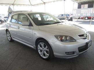 2008 Mazda Mazda3 s Touring *Ltd Avail* Gardena, California 3