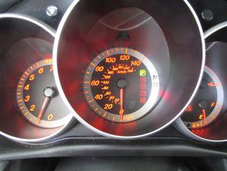 2008 Mazda Mazda3 s Touring *Ltd Avail* Gardena, California 5
