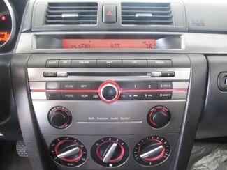 2008 Mazda Mazda3 s Touring *Ltd Avail* Gardena, California 6
