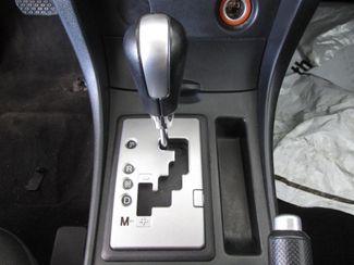 2008 Mazda Mazda3 s Touring *Ltd Avail* Gardena, California 7