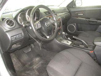 2008 Mazda Mazda3 s Touring *Ltd Avail* Gardena, California 4