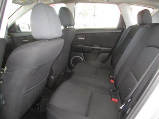 2008 Mazda Mazda3 s Touring *Ltd Avail* Gardena, California 10