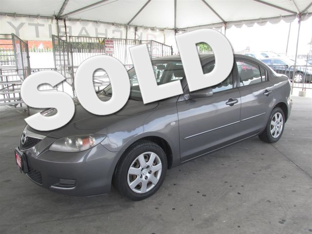 2008 Mazda Mazda3 Sport Ltd Avail Please call or e-mail to check availability All of our vehi