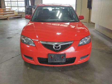 2008 Mazda Mazda3 i Touring *Ltd Avail | JOPPA, MD | Auto Auction of Baltimore  in JOPPA, MD