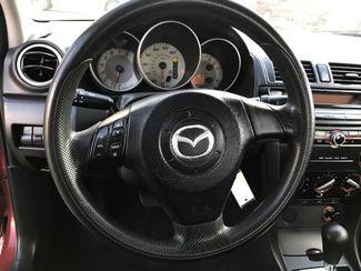 2008 Mazda Mazda3 i Sport LINDON, UT 10