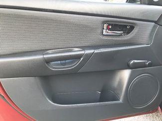 2008 Mazda Mazda3 i Sport LINDON, UT 11