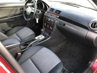 2008 Mazda Mazda3 i Sport LINDON, UT 12