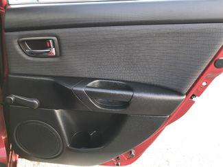 2008 Mazda Mazda3 i Sport LINDON, UT 17