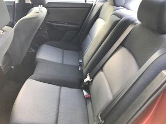2008 Mazda Mazda3 i Sport LINDON, UT 18