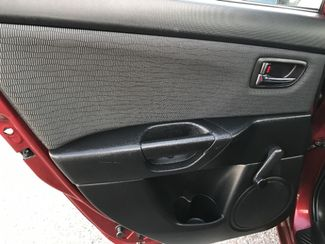 2008 Mazda Mazda3 i Sport LINDON, UT 19