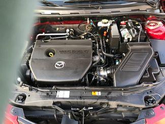 2008 Mazda Mazda3 i Sport LINDON, UT 22