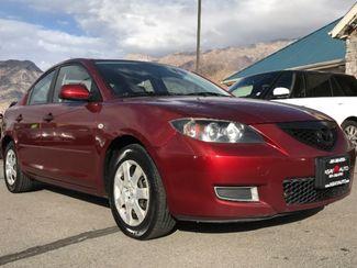 2008 Mazda Mazda3 i Sport LINDON, UT 6