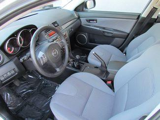 2008 Mazda Mazda3  Manual  s Touring *Ltd Avail* Sacramento, CA 11